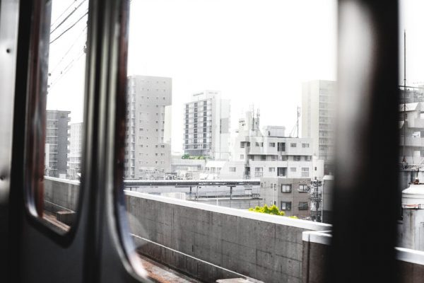 日本の首都が岡山に!?遷都岡山、その噂の3つの根拠