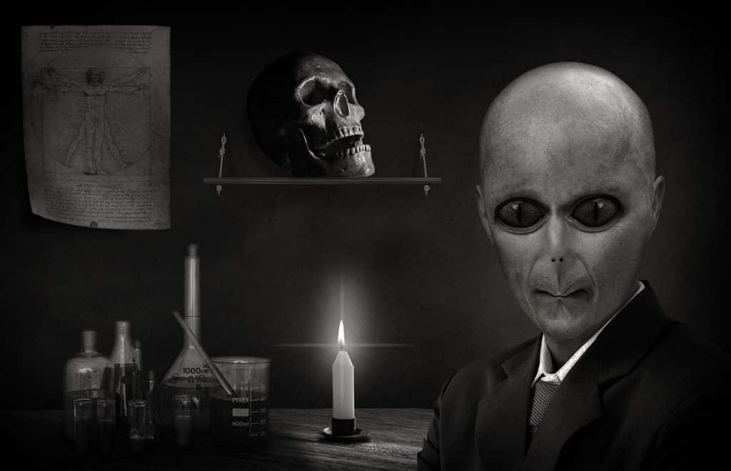 ナチス の 人体 実験
