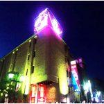 ホテル2001