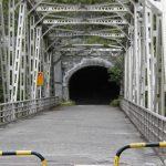 旧大函トンネル