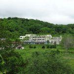 旧・東日本学園大学