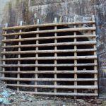 旧関山トンネル