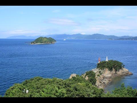 諏訪崎海岸