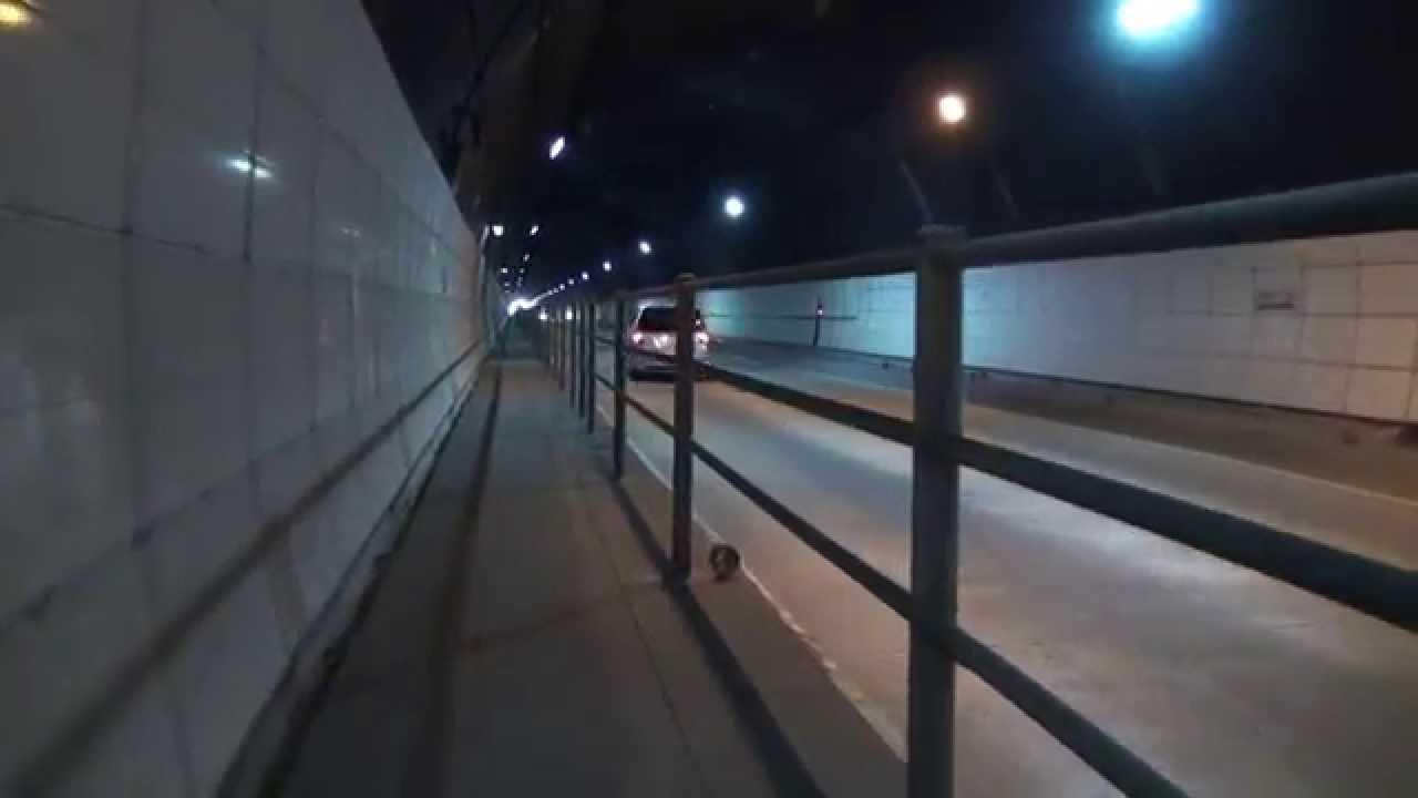 笠置トンネル