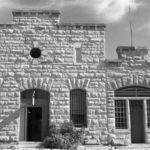 オールド・アイダホ刑務所