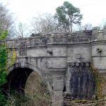 オーバートン橋