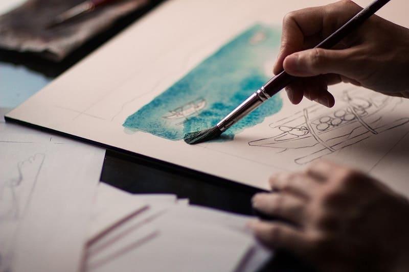 超有名画家13人一挙紹介!代表作品や逸話から、その魅力に迫る【一部閲覧注意】