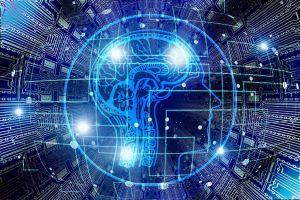 量子脳ビット