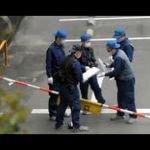 松本市女性社員殺害事件