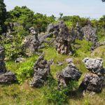 宮古島の不思議なパワースポット