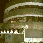 マルイ病院